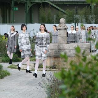 Chanel: il ritorno alle origini di Mademoiselle Coco