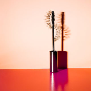 Beauty Alert: mascara 2020, le novità da non perdere