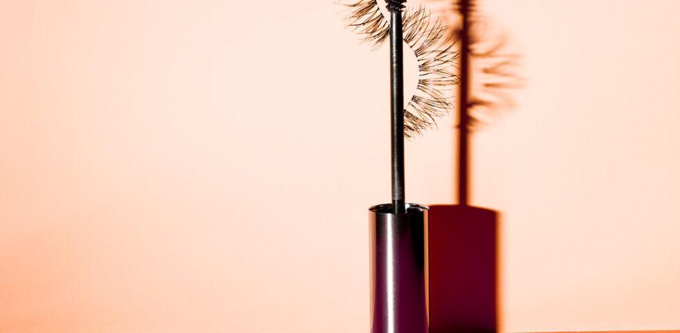 Mascara 2020: le novità da provare subito