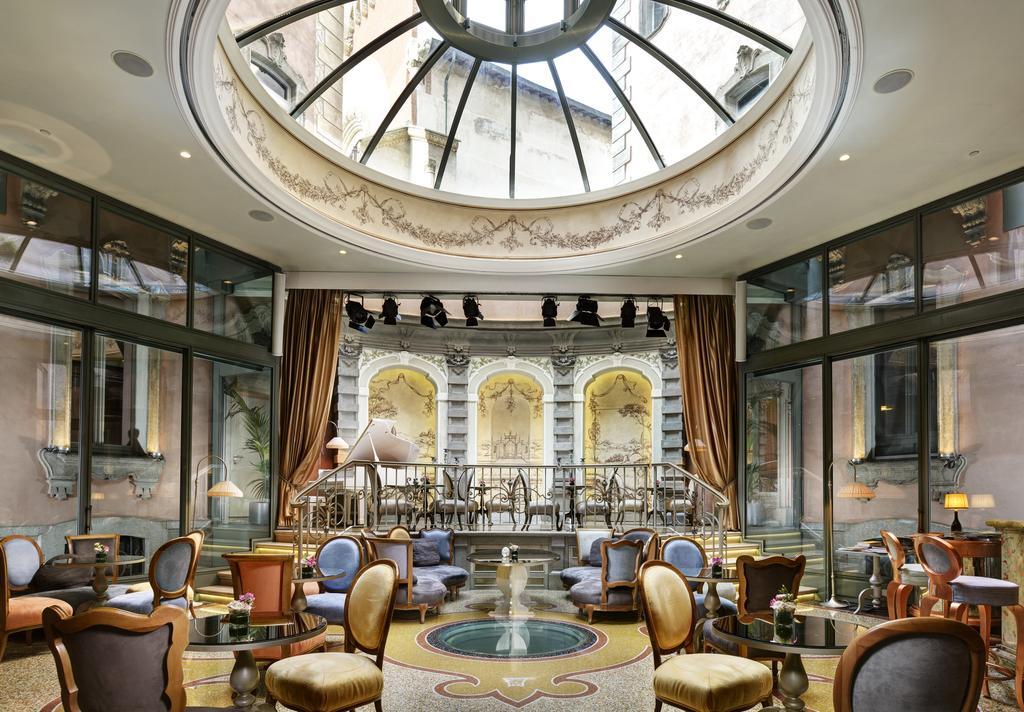 Hotel romantici: i più belli per San Valentino e non solo