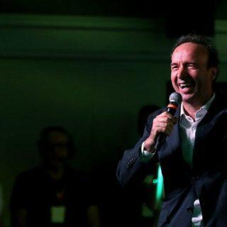Sanremo 2020: compensi shock, 300mila euro per Benigni?