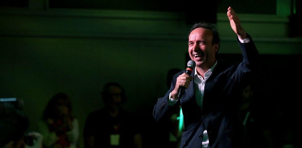 Sanremo 2020: polemica sui compensi, Benigni ha chiesto 300mila euro?