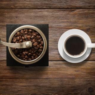 Caffè like a Pro: i macinacaffè migliori
