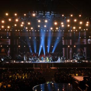 Grammy Awards 2020: le emozioni da rivivere