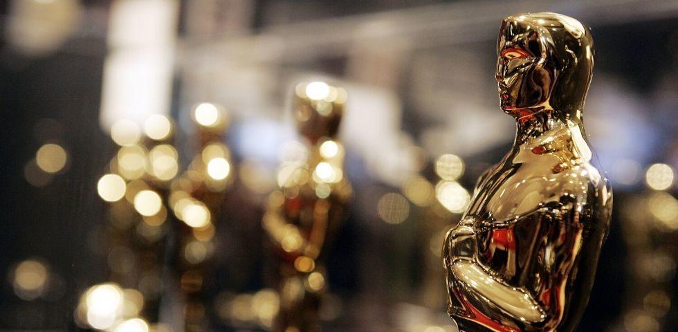 Oscar 2020: le previsioni dei bookmaker sui vincitori