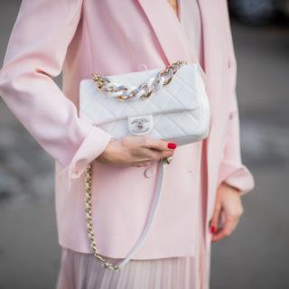 Fashion Alert: i trend più chic per gli abiti da cerimonia