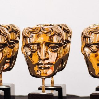 BAFTA 2020: gli ospiti indosseranno abiti sostenibili