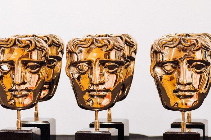 BAFTA 2020: gli ospiti indosseranno abiti sostenibili come Joaquin Phoenix