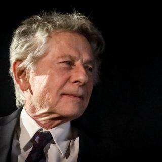 Roman Polanski contestato per la vittoria ai César