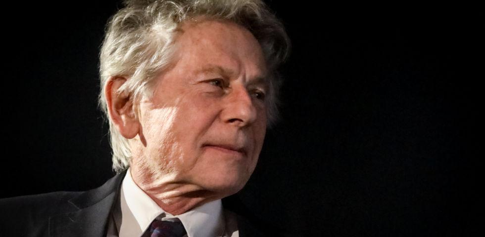 Roman Polansky: bufera per le 12 nomination ai César