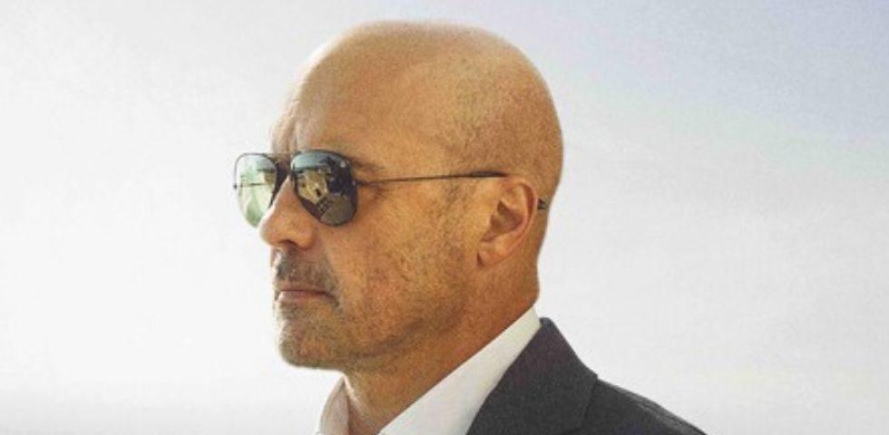 Il Commissario Montalbano al cinema con il primo episodio della nuova stagione