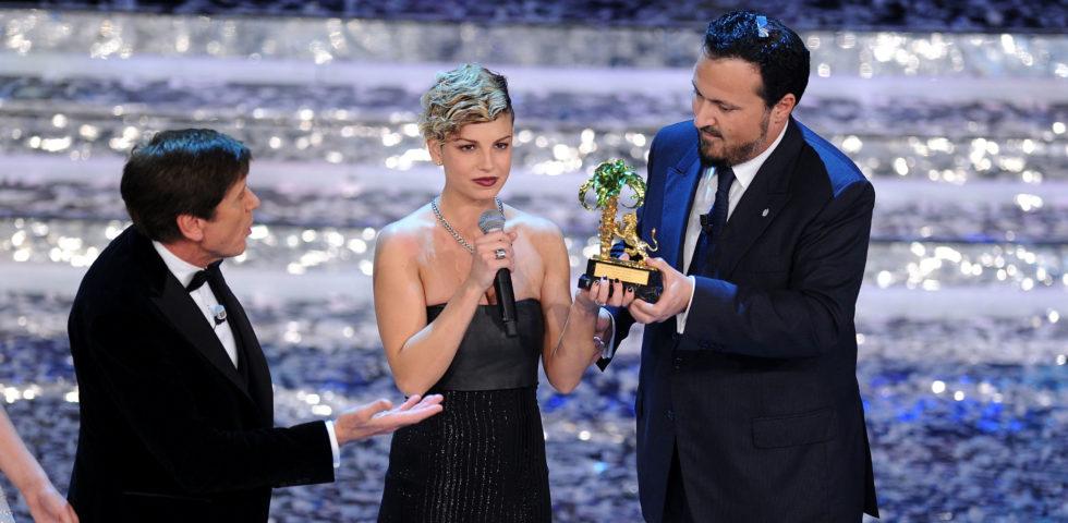 Sanremo 2020: tutti i numeri, solo 24 donne vincitrici nella storia del festival