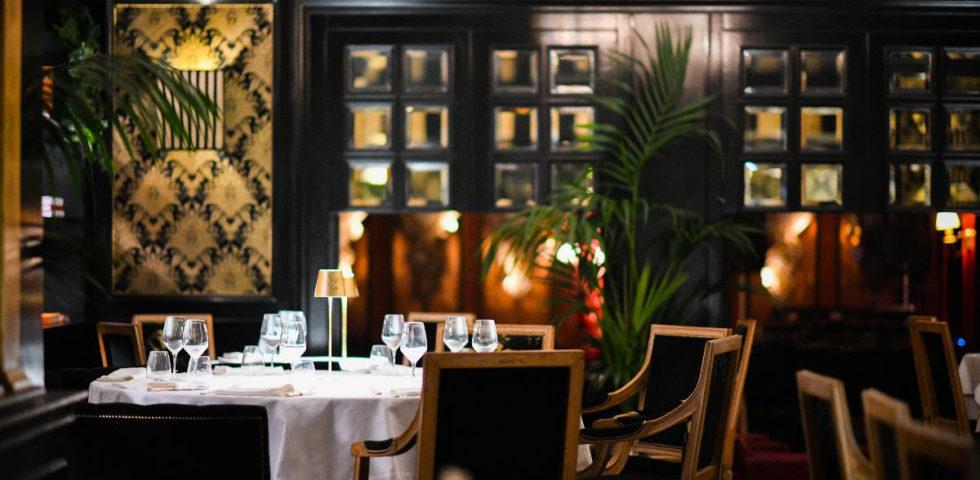 Ristoranti San Valentino Roma 2020: dove prenotare?