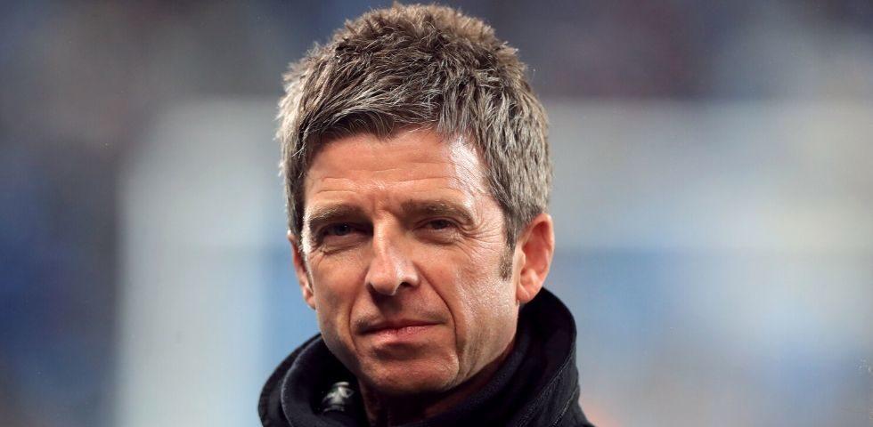 Oasis: Noel Gallagher rifiuta l'offerta di un tour da 100 milioni di sterline