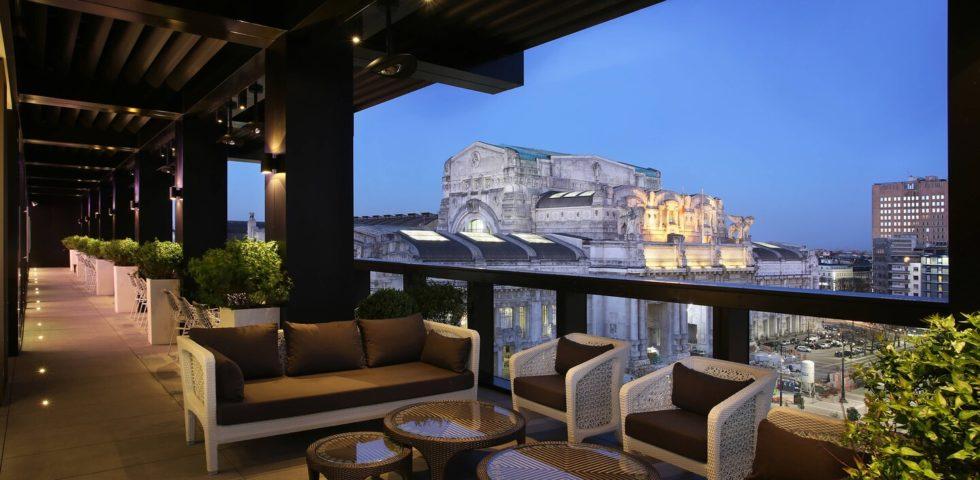 San Valentino 2020 a Milano: i ristoranti dove prenotare