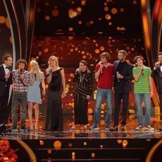 Festival di Sanremo 2020: i look dei cantanti