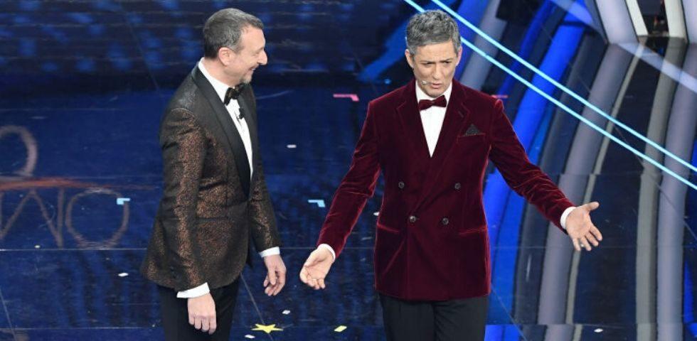 Sanremo 2020: programma e scaletta della quarta serata del festival