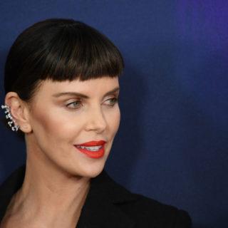 Frangetta da star: 10 idee da rubare alle celebrities