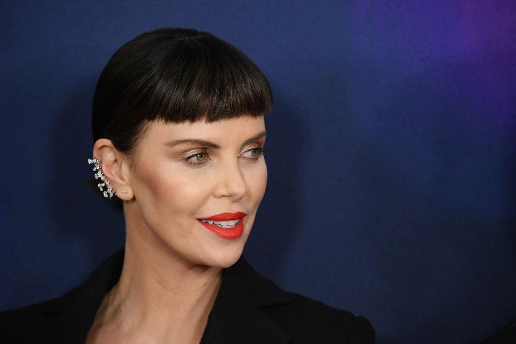 Frangia capelli: 10 frangette ispirate a quelle delle star