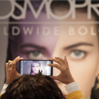 Cosmoprof 2020: la guida completa al salone delle bellezza