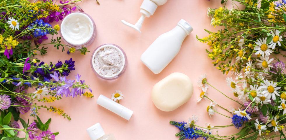 Come purificare la pelle del viso con i prodotti migliori