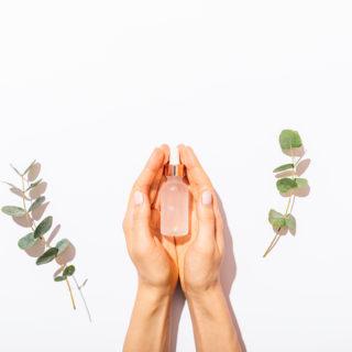 Olio per cuticole: come si usa? 5 prodotti