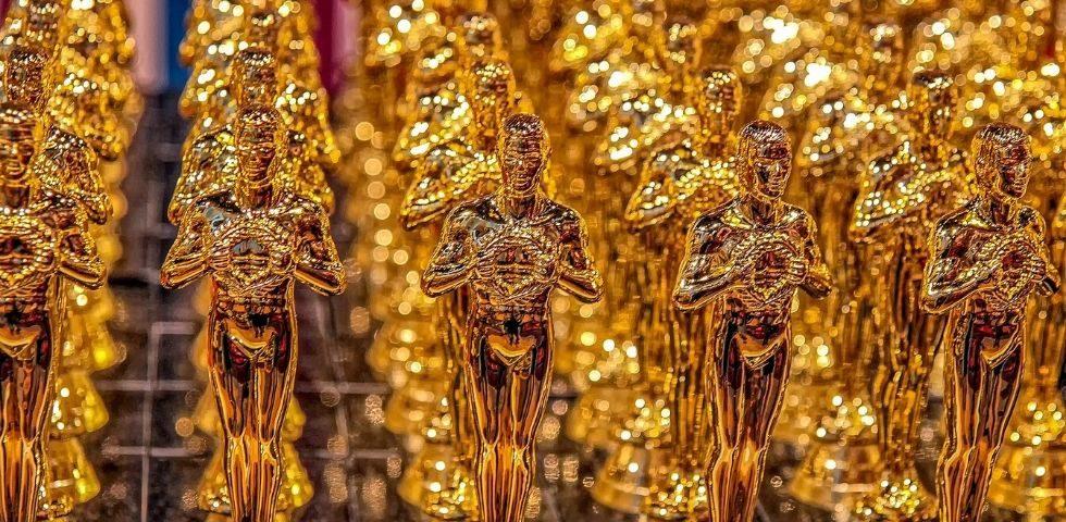 Oscar 2020: tutti i presentatori e le performance musicali