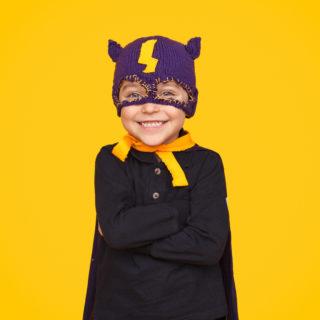 Costumi di Carnevale per bambini: i più desiderati