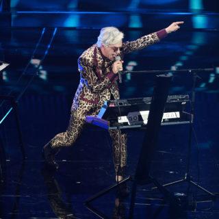 Sanremo 2020: ecco perché Bugo e Morgan sono stati eliminati