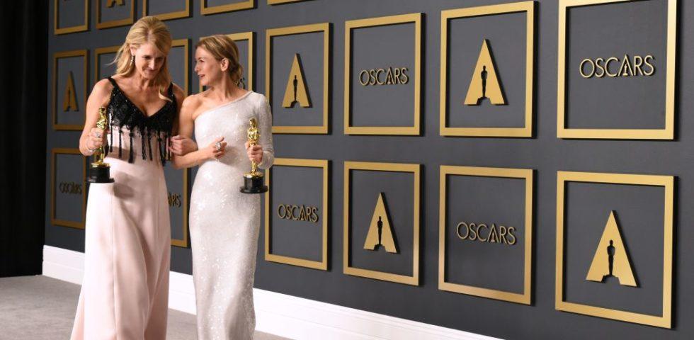 Oscar 2020: i look più belli sul red carpet e i vincitori
