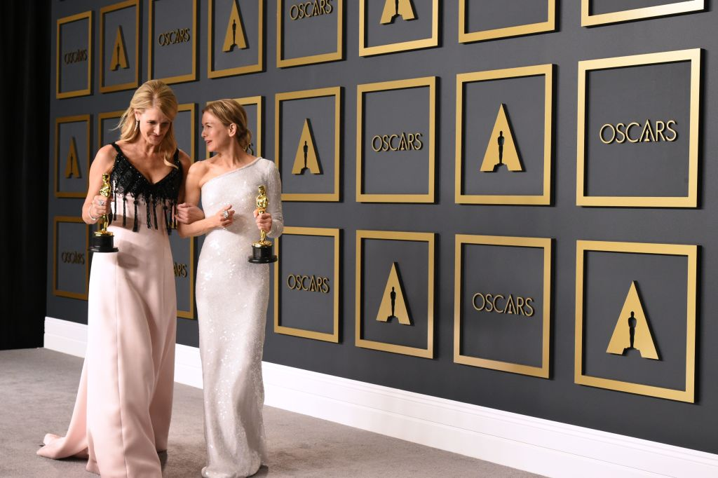 Oscar 2020: i look più belli sul red carpet e i vincitori