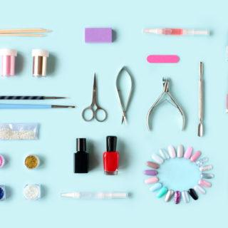 Beauty Advisor: 5 spingi cuticole per una manicure perfetta