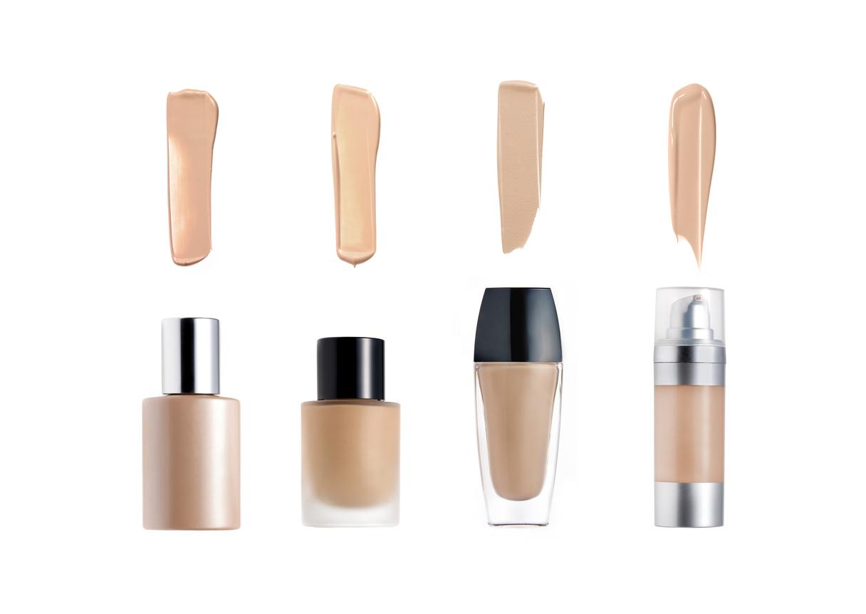 Beauty Advisor: i migliori fondotinta coprenti