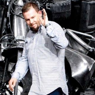 Alexander McQueen: un documentario sul genio della moda