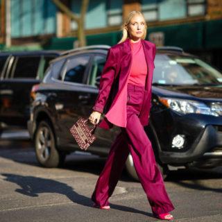 Fashion Tip: Pantaloni a zampa, le istruzioni per l'uso!