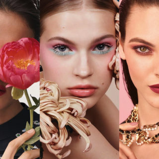 Make up cerimonia: come farlo in base al colore degli occhi