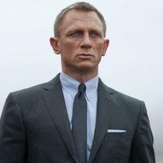 Ecco chi potrebbe sostituire Daniel Craig come nuovo 007