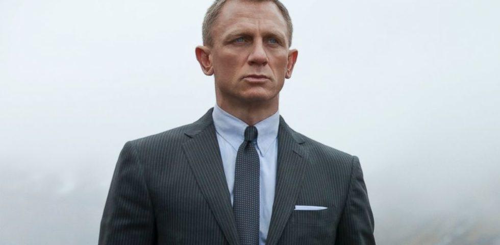 James Bond: ecco chi potrebbe essere il nuovo 007 dopo Daniel Craig