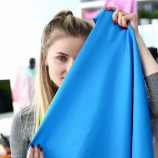 Fashion tip: come scegliere i colori che ti donano di più