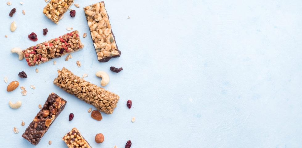 Come perdere peso con la dieta Optavia