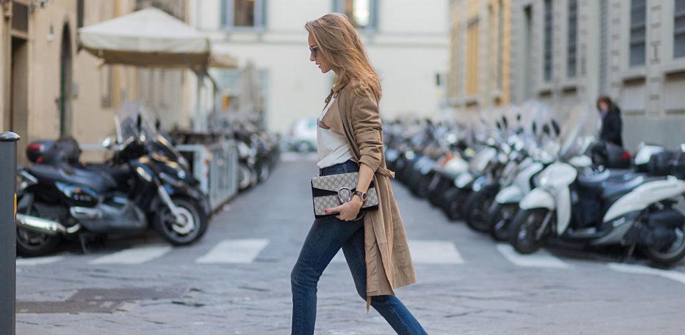 Jeans 2021: le tendenze che indosseremo