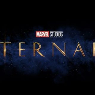 Eternals: svelato il primo supereroe gay nel film Marvel