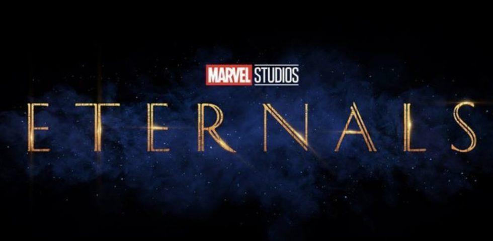 Eternals: svelato il primo supereroe gay nel film della Marvel