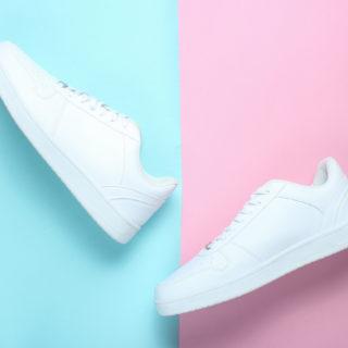 Fashion Alert: quali sono le sneakers più desiderate