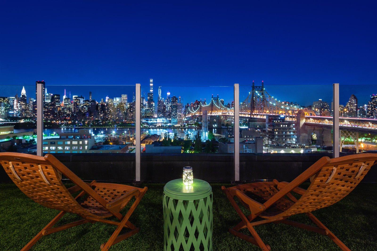 Skyline New York: i grattacieli dove ammirare le migliori viste panoramiche