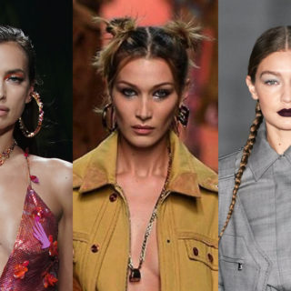 Beauty Alert: quali sono i trend make up da seguire
