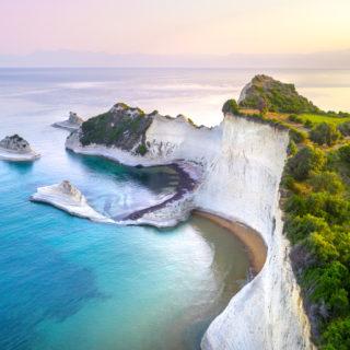 Le più belle mete low cost per le vacanze estive