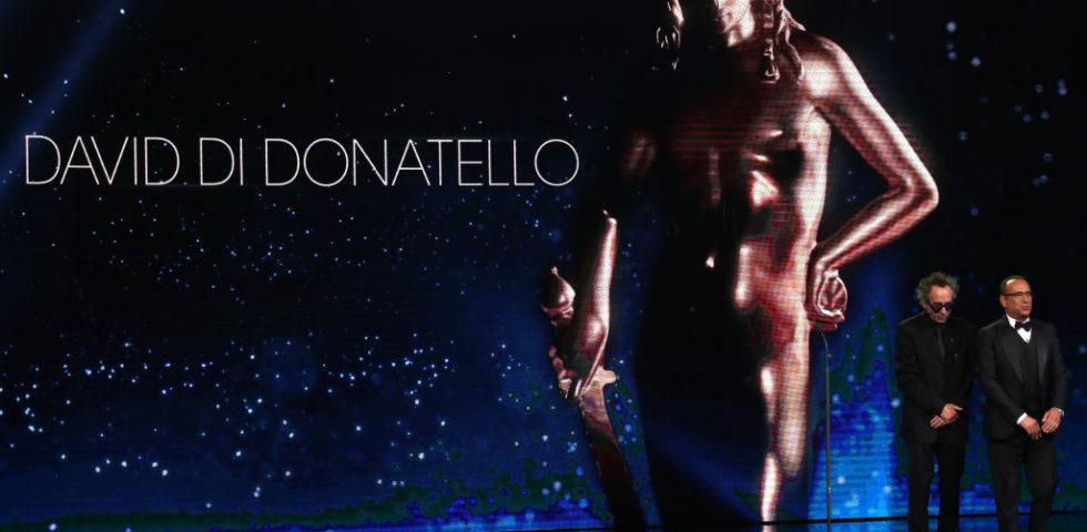 David di Donatello 2020: tutte le nomination