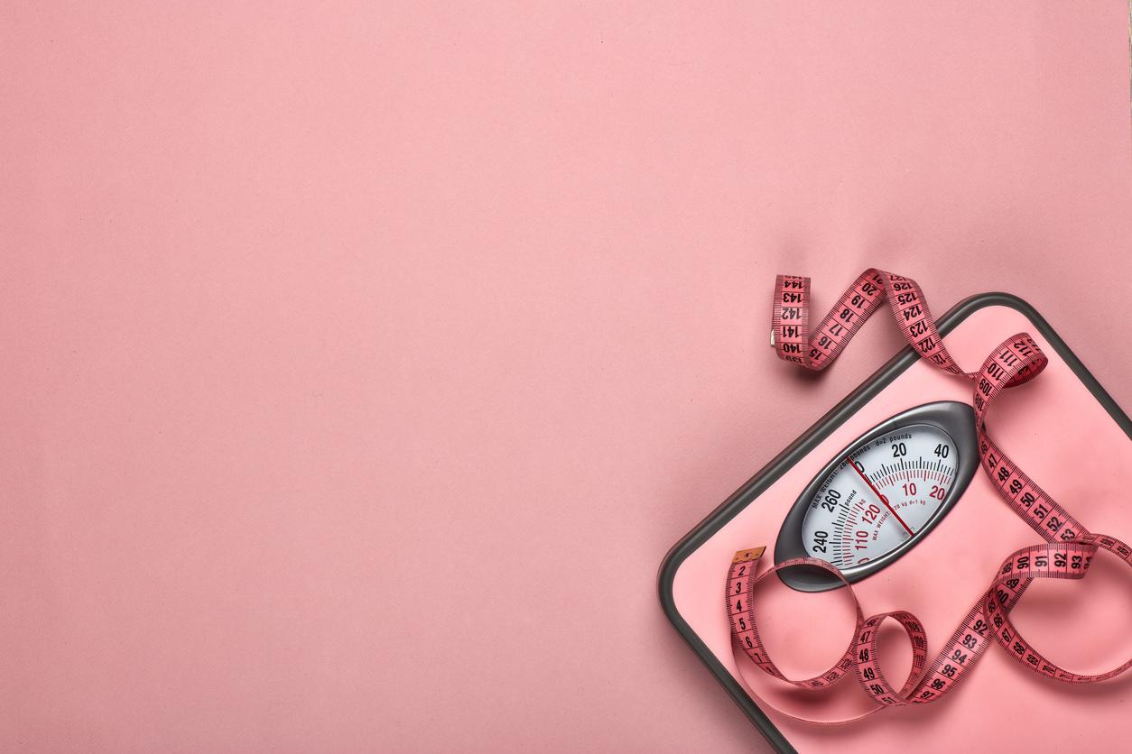 Stile di vita sano: le regole per dimagrire