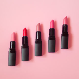 Beauty Advisor: grandi rossetti dal piccolo prezzo